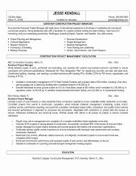 retail manager resume exles retail manager cover letter unique asst manager resume sle