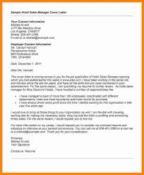 cover letter property manager 28 images property manager