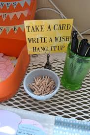 best 25 birthday wishes for self ideas on pinterest rock games