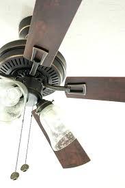 ceiling fan glass bowl bowl harbor breeze ceiling fan glass bowl