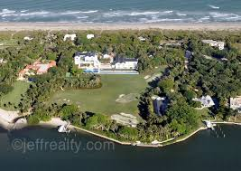 Celine Dion Home by Tiger Woods U0027 House Exclusive Look At Jupiter Island Estate And