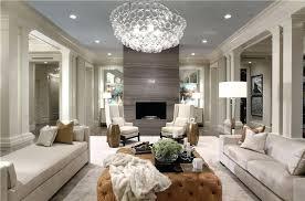 luxury livingroom luxury living room images modern luxurious living room interior