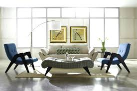 Virtual Room Designer Online How To Arrange Living Room Furniture With Fireplace And Tv Virtual