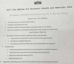 trump tax reform trump requests extension for tax reform plan