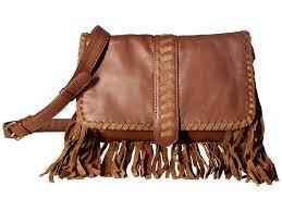 scully women u0027s bags