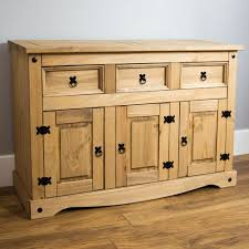 sideboard amazing sideboard furniture for sale amish furniture