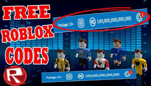 Robux Gift Card Codes - roblox gift cards archives free robux