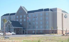 Comfort Inn Cordele Ga Cordele Georgia Crisp Watermelon Restaurant Attorney Bank Hospital