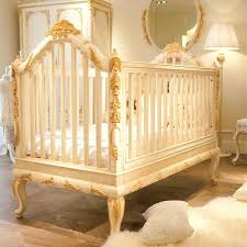 Swinging Crib Bedding Sets Baby Cradle Swing Rocker Cribs Bedding Sets Designs India