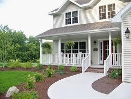 savvy home design forum front of home landscape plans front porch landscaping landscape