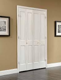 Bifold Closet Door Hinges Awesome Bifold Closet Door Hardware On Folding Doors Closet