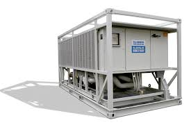 air handling unit vs chiller grihon com ac coolers u0026 devices