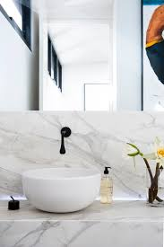 Minosa Bathroom Design Of The Year 2016 Hia Nsw Housing by Minosa Melbourne Kitchen Design A Famous View House And Client