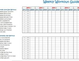 Bench Press Workout Routine Chart Formidable Treadmill Popsugar Fitness Together With Gym Plan With