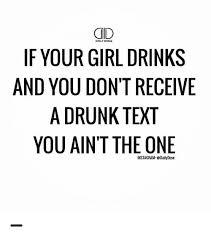 25 best memes about drunk texts drunk texts memes