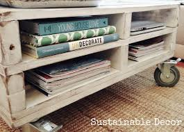 pallet coffee table designs tags 93 stupendous pallet coffee