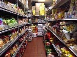Maryland travel supermarket images Punjab supermarket 8767 philadelphia rd rosedale md grocery jpg
