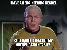Kirk Meme - don t know what meme to use have an aging captain kirk imgur
