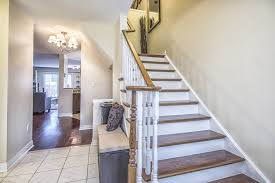 Interior Doors Mississauga by New Listing 3330 Snowball Road Mississauga