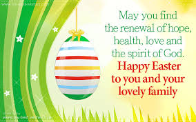 easter greeting cards free easter 2018 greetings cards ecards for whatsapp