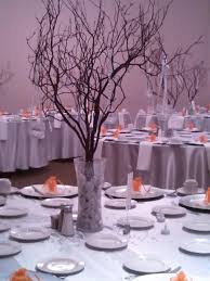 party rentals columbus ohio 19 best reasonable party rental events images on