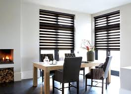 Budget Blindes Stunning Ideas For Living Room Window Treatments Window Valances