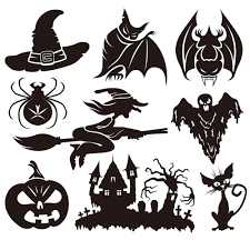 compare prices on halloween graffiti online shopping buy low