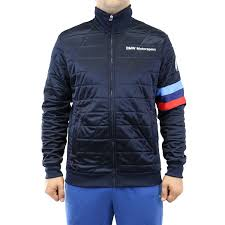 bmw motorsport clothing bmw motorsport softshell jacket bmw team blue mens