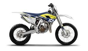 mini motocross racing dirt bike magazine 2016 mx bike buyer u0027s guide