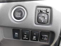 mitsubishi triton mq push switch