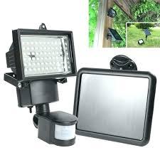 Solar Outdoor Lighting Solar Garden Lights Lowes Cheap Solar Outdoor Lights Image Of