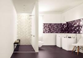 modern bathroom tiles ideas cool bathroom tiles martaweb
