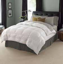 Home Design Down Alternative Comforter by Oversized Down Comforter California King Home Design Ideas