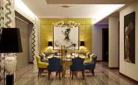 contemporary black dining room sets dining room modern dining room interior design black dining room