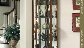 door lovely kaya white double door cabinet compelling double