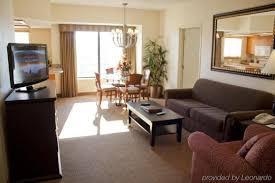 Vegas 2 Bedroom Suites Towers Las Vegas 2 Bedroom Suite