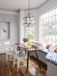Kitchen Nook Lighting Kitchen Nook Lighting Ideas Awesome Uncategories Breakfast Nook