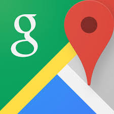 Google Location History Map Maps Will Soon Allow You To Share Your Eta Add A Shortcut To