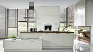 german kitchen design sydney kitchen beautiful white themes