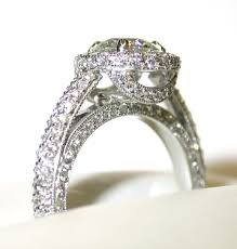 detailed engagement rings engagement rings embellishments pricescope