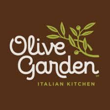 Catering Menu Item List Olive Garden Italian Restaurant - olive garden italian kitchen on the app store