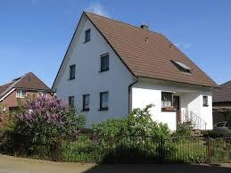 Grundst K Mit Haus Kaufen Unterkellertes Einfamilienhaus In Zentraler Lage Ohne Provision