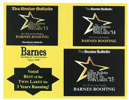 Baker Roofing Stockton Ca by Business Directory Mountain Home Arkansas Chamber Of Commerce