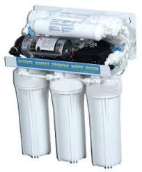 under sink water purifier why under sink ro water purifier is better than counter top or wall