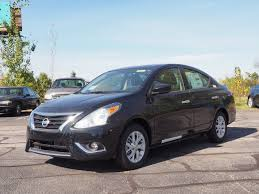 nissan tiida trunk space 2017 nissan versa for sale near austintown oh sims nissan