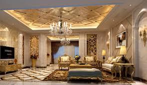 luxury british living room design model new home british living