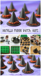 2692 best fun food and edible craft ideas images on pinterest