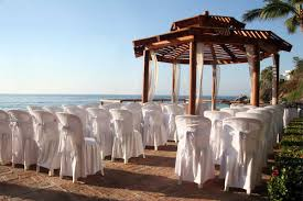 orange county wedding venues wedding venues in orange county how to find a wedding venue