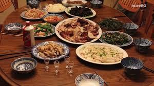 restaurants open on thanksgiving near rochester ny