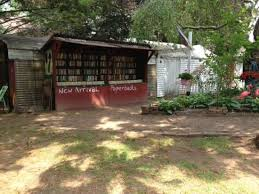 Book Barn Niantic Ct A Stall Al Book Barn Picture Of The Book Barn Niantic Tripadvisor